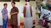 Трудная жизнь афганских девочек «бача-паш», которых воспитывают как мальчиков