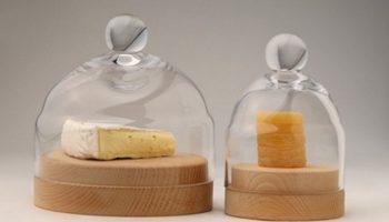 Секреты хранения молочных продуктов