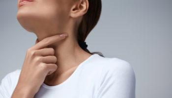 Три вида аллергии, которые повышают риск депрессий: и ученые не шутят!