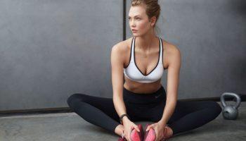 20 фитнес-советов для лентяев