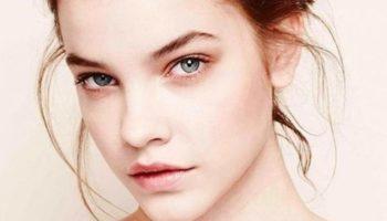 Как сделать макияж «Магия губ»