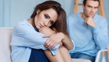 Правда или ложь: любовь не может длиться долго?