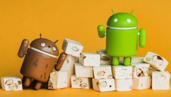 Евросоюз взыщет с Google около 5 млрд долларов из-за Android