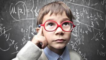 10 удивительных детей-вундеркиндов современности