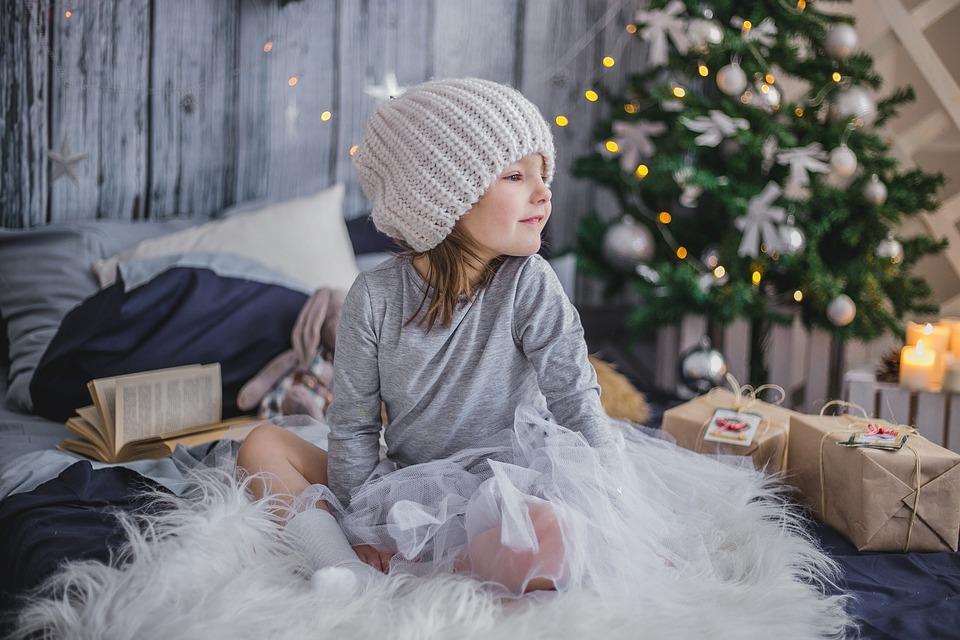 Семейные новогодние традиции, которые могут сплотить семью