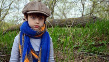 Детская одежда становится дешевле