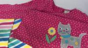 Как купить детскую одежду онлайн?