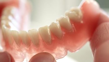 Протезирование зубов в Марьино, Братеево