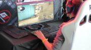 Польза чит-кодов в игре Counter-Strike: GO