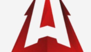 Avangar: история успеха киберспортивной команды